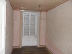 Vente Maison 4 pièces 120m² Lanrelas (22250) - Photo 4