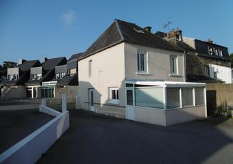 Vente Maison 5 pièces 97m² LOUDEAC - Photo 1