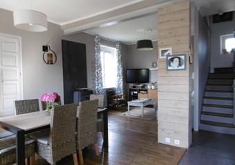 Vente Maison 6 pièces 108m² HEMONSTOIR - Photo 1