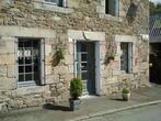 Vente Maison 4 pièces 100m² Jugon-les-Lacs (22270) - Photo 2