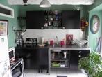 Vente Maison 5 pièces 75m² Lanrelas (22250) - Photo 3