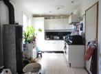 Vente Maison 6 pièces 79m² MERDRIGNAC - Photo 4