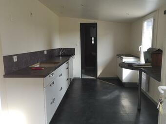 Vente Maison 5 pièces 120m² Dolo (22270) - Photo 1