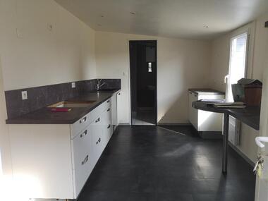 Vente Maison 5 pièces 120m² Dolo (22270) - photo