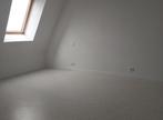 Location Appartement 2 pièces 40m² Trégueux (22950) - Photo 4
