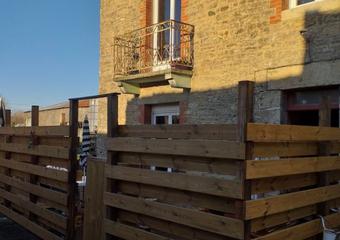 Vente Maison 5 pièces 110m² LE QUIOU - Photo 1