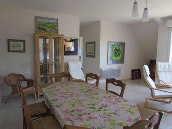 Vente Appartement 3 pièces 69m² Lanvallay (22100) - photo