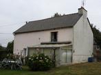 Vente Maison 4 pièces 87m² LAURENAN - Photo 1