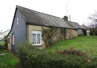 Vente Maison 3 pièces 56m² LANOUEE - Photo 1