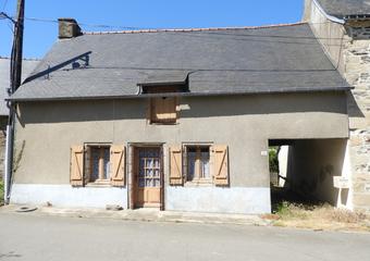 Vente Maison 2 pièces 91m² GUEGON - photo