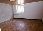 Vente Maison 6 pièces 127m² LA MOTTE - Photo 5