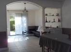 Vente Maison 5 pièces 117m² SAINT BRIEUC - Photo 2