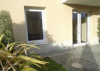 Vente Appartement 2 pièces 41m² PLANCOET - photo