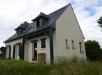 Vente Maison 5 pièces 117m² LOUDEAC - Photo 9