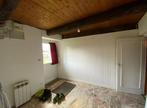 Vente Maison 3 pièces 80m² SEVIGNAC - Photo 4