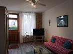 Vente Maison 12 pièces 330m² LANDEBIA - Photo 11