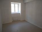 Vente Appartement 3 pièces 71m² Pleugueneuc (35720) - Photo 4