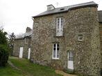 Vente Maison 6 pièces 145m² Mauron (56430) - Photo 1