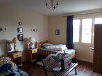 Vente Maison 6 pièces 190m² Brusvily (22100) - Photo 5