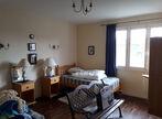 Vente Maison 6 pièces 190m² DINAN - Photo 5