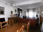 Vente Maison 7 pièces 129m² LOUDEAC - Photo 5