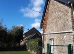 Location Maison 3 pièces 66m² Lanvallay (22100) - Photo 14