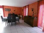 Vente Maison 8 pièces 190m² Plouguenast (22150) - Photo 4