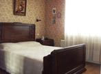 Vente Maison 4 pièces 90m² SAINT BRIEUC - Photo 6