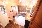 Vente Maison 7 pièces 218m² Dinan (22100) - Photo 5