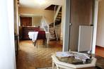 Vente Maison 3 pièces 81m² Saint-Brieuc (22000) - Photo 2