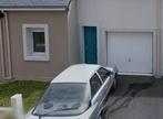 Vente Maison 4 pièces 83m² DINAN - Photo 1
