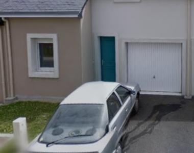 Vente Maison 4 pièces 83m² DINAN - photo