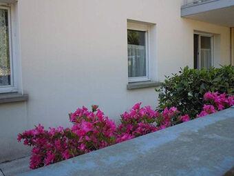 Vente Appartement 2 pièces 48m² Merdrignac (22230) - photo