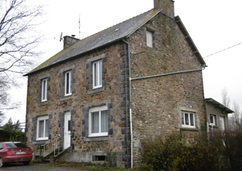 Vente Maison 7 pièces 145m² LA MOTTE - Photo 1
