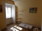 Vente Maison 4 pièces 50m² GAEL - Photo 4
