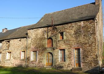 Vente Maison 4 pièces 77m² MAURON - Photo 1
