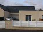 Location Maison 4 pièces 93m² Trégueux (22950) - Photo 1