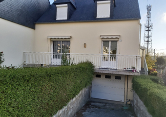Vente Maison 5 pièces 80m² TREGUEUX - Photo 1