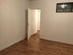 Vente Appartement 4 pièces 100m² DINAN - Photo 11