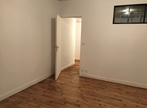 Vente Appartement 4 pièces 100m² DINAN - Photo 11