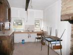 Vente Maison 6 pièces 130m² Uzel (22460) - Photo 9