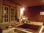 Vente Maison 13 pièces 274m² Saint-Jacut-du-Mené (22330) - Photo 4