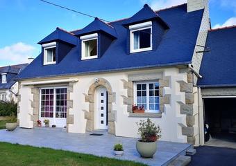 Vente Maison 6 pièces 110m² SAINT LORMEL - Photo 1