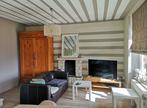 Vente Maison 5 pièces 107m² PLANCOET - Photo 4