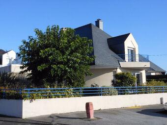 Vente Maison 6 pièces 197m² Loudéac (22600) - Photo 1