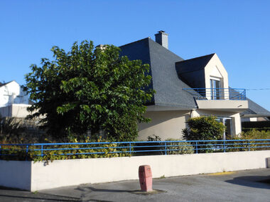 Vente Maison 6 pièces 197m² Loudéac (22600) - photo