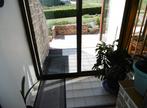 Vente Maison 6 pièces 136m² PLUMIEUX - Photo 13