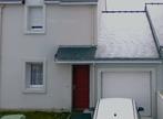 Vente Maison 3 pièces 72m² DINAN - Photo 1