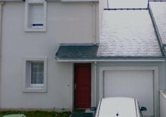Vente Maison 3 pièces 72m² DINAN - photo