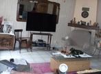 Vente Maison 6 pièces 135m² SAINT ONEN LA CHAPELLE - Photo 3